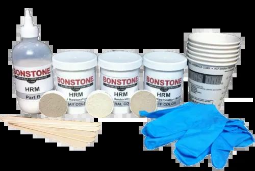 HRM Repar kit