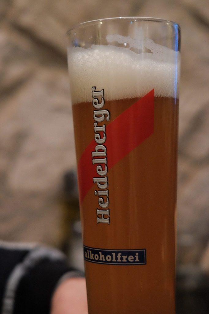 Cerveja Heidelberger