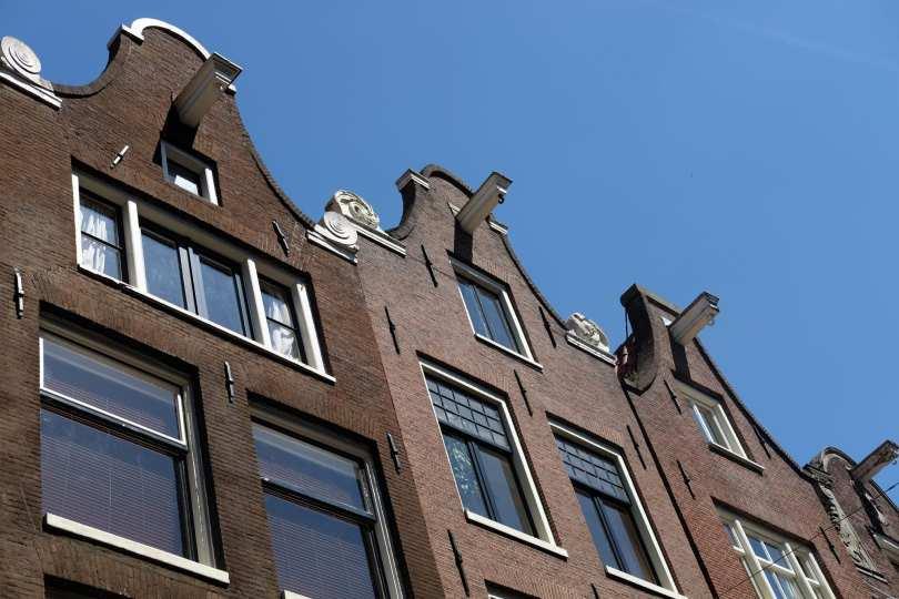 6 passeios imperdiveis em Amsterdam