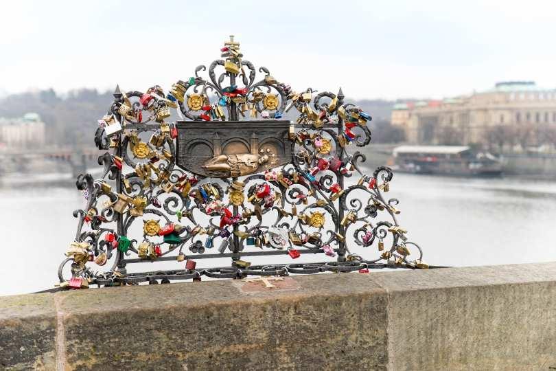 Praga - Republica Checa - Bons Ventos Me Levam
