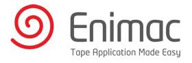 Logo-enimac