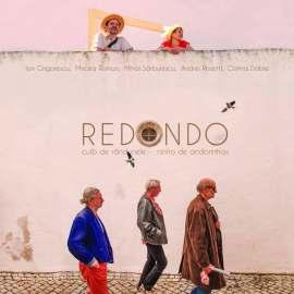 Redondo – cuib de randunele