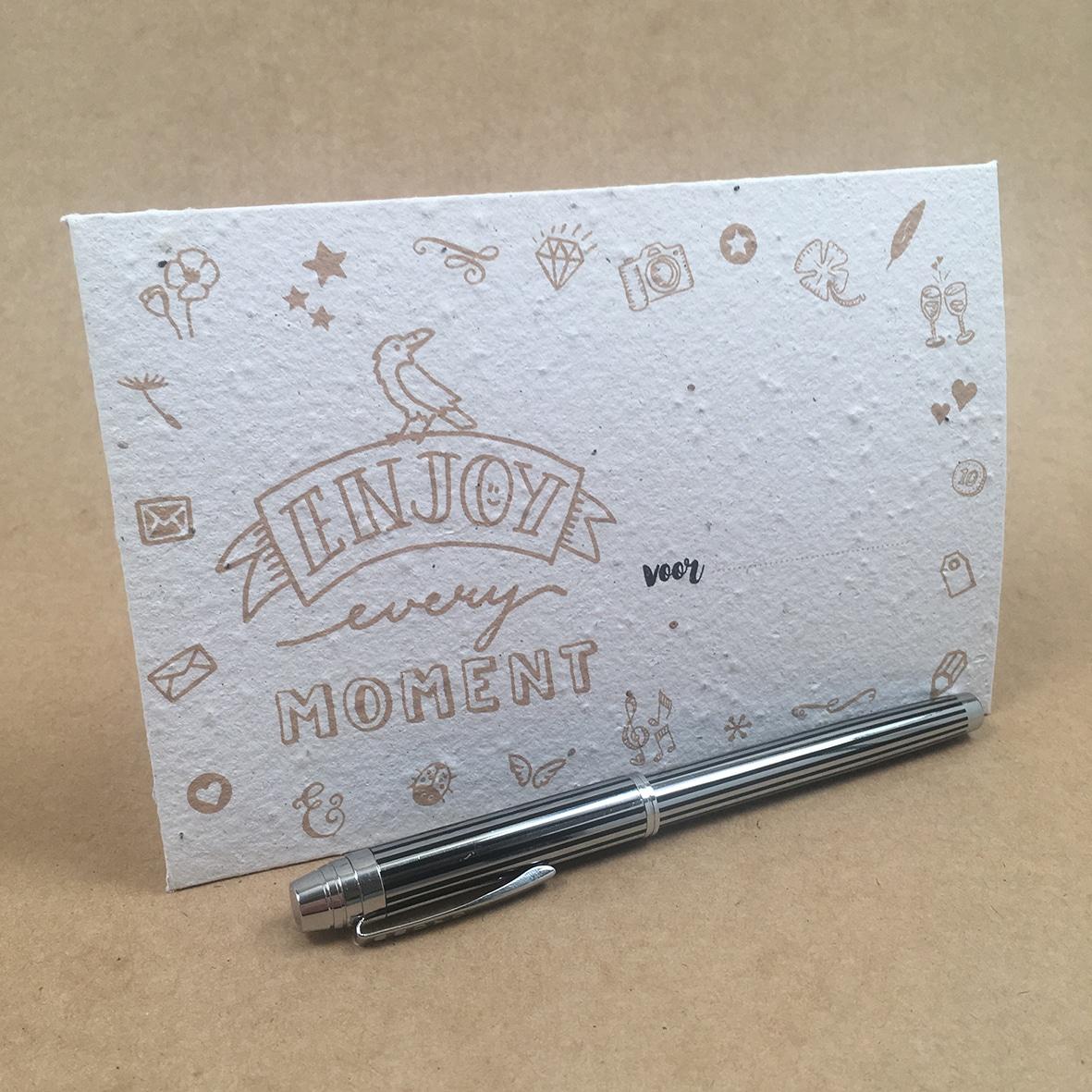 cadeaubon giftcard