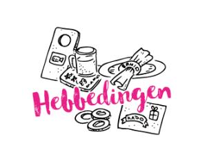 HEBBEDINGEN