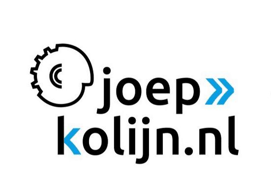 logo huisstijl icoon