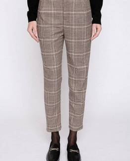 Find trousers Drykorn