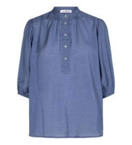 Co'Couture Pauline shirt new