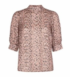 Co'Couture marisol jagger shirt