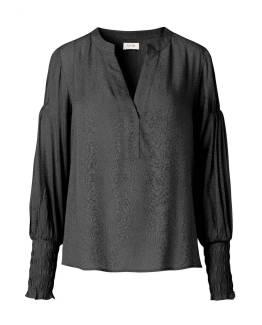 Kara1 blouse Levete Room