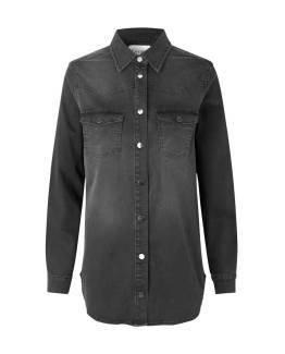 Kyla2 shirt Levete Room