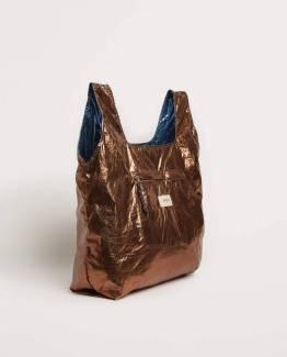 Pilon2 bags combo A Bellerose