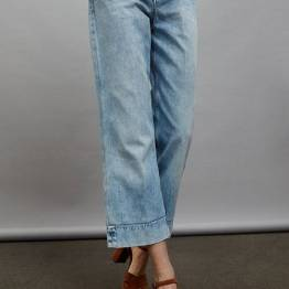 Sweepers trousers Drykorn