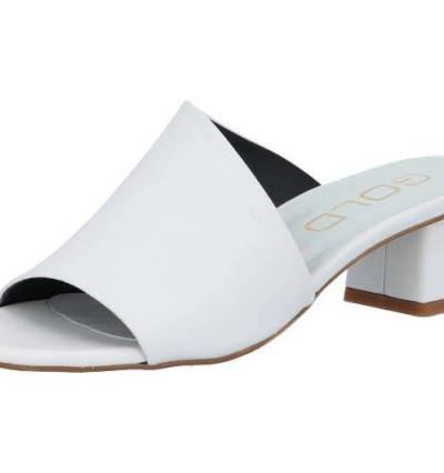 Kaiser bianco sandals Ca'shott Copenhagen