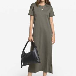 Dress militare ottod'Ame