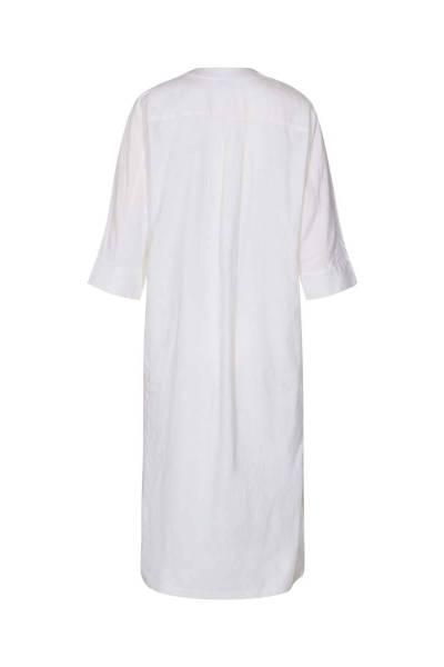 Naja1 dress Levete Room