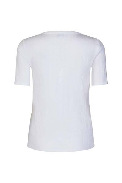 Nynne3 t-shirt Levete Room