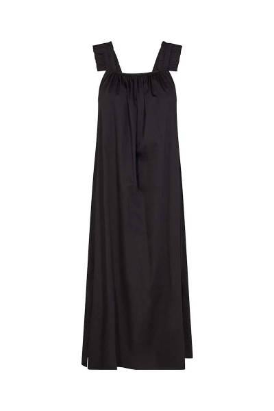 Isla solid31 dress Levete Room
