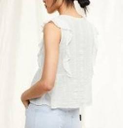 Eireen blouse Drykorn