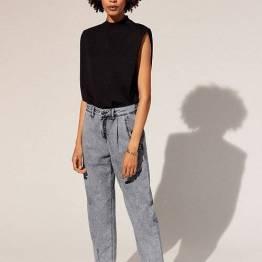 Decide jeans grey Drykorn