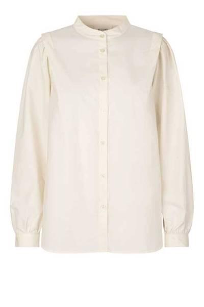 Reid shirt egret Second Female