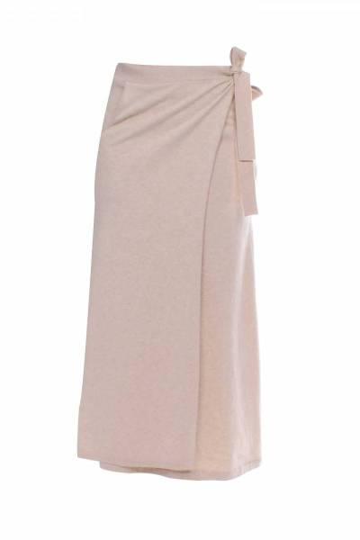 Jade skirt sand Aimee