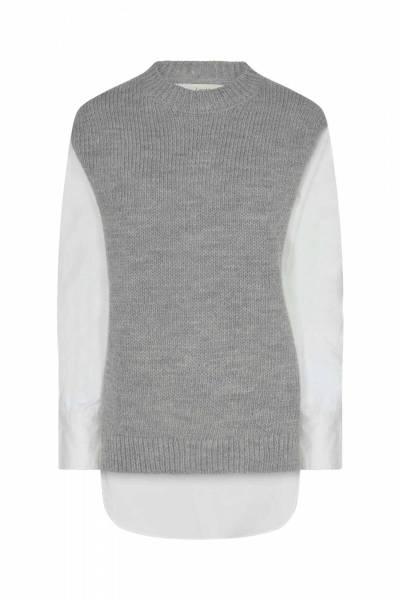 Ofia2 blouse Levete Room