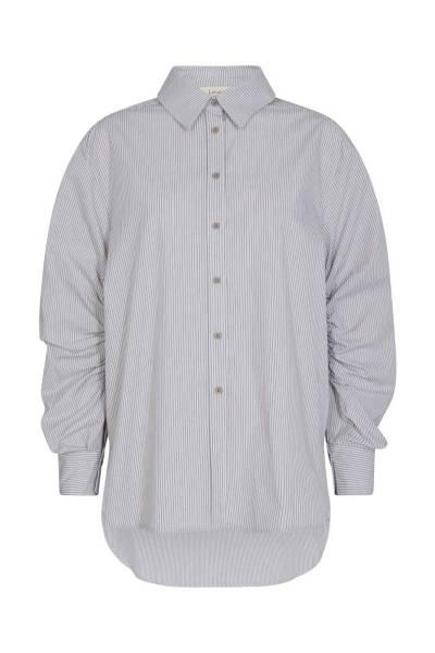 Panna1 blouse Levete Room
