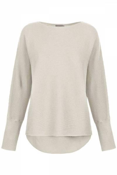 Sweater marble Noman'sland