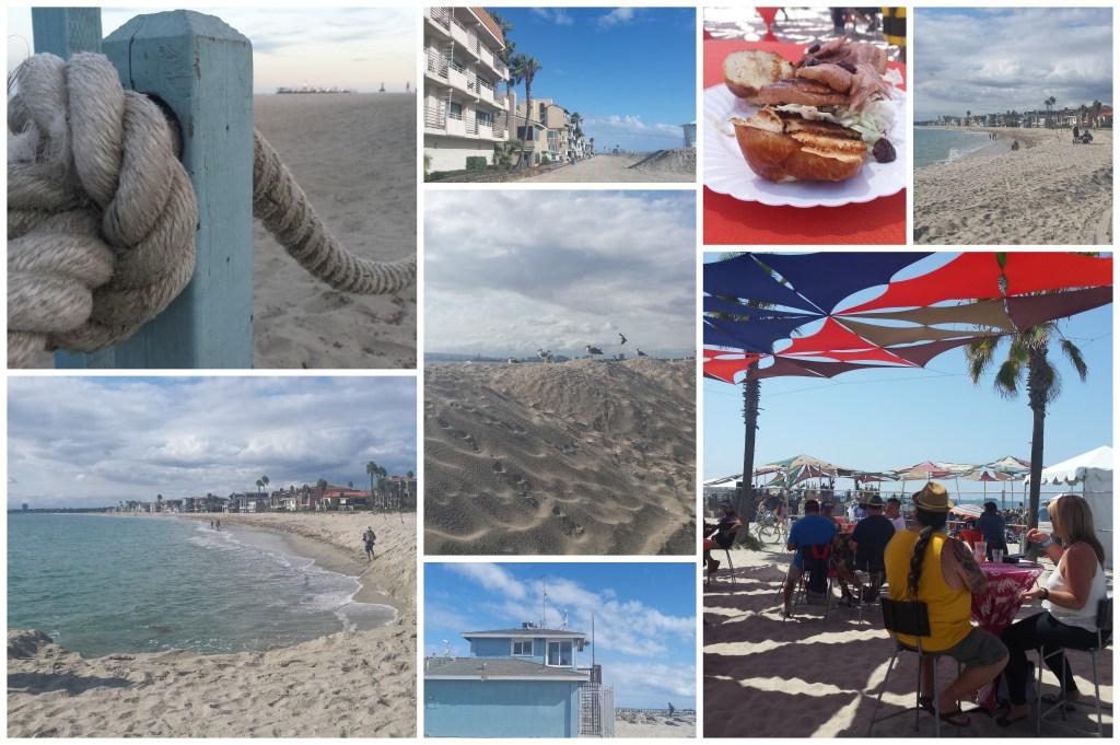 Long Beach 8