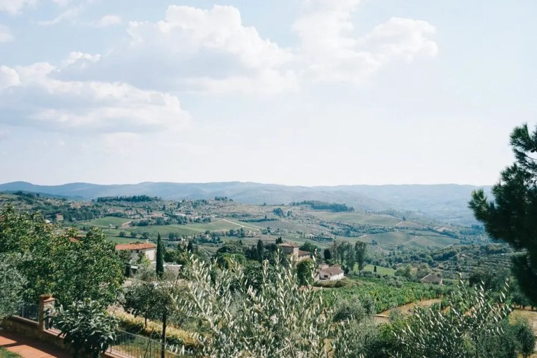 The First-Timer's 12 Night Italy Itinerary