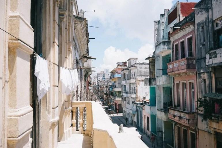 10 Amazing Airbnb Rentals In Havana, Cuba