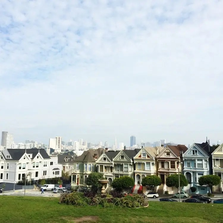 Apartment For Rent In San Francisco: 8 Stunning Apartments To Rent In San Francisco