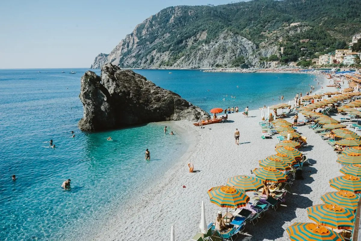 Where You Should Go for a European Summer