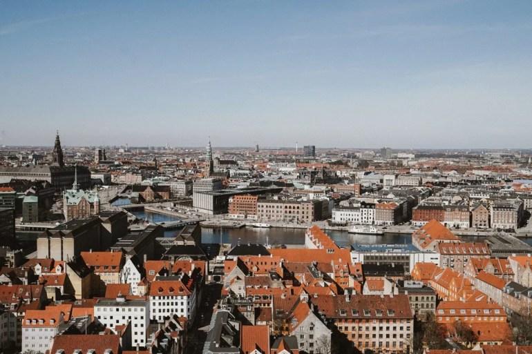 The Complete Travel Guide to Copenhagen - Bon Traveler