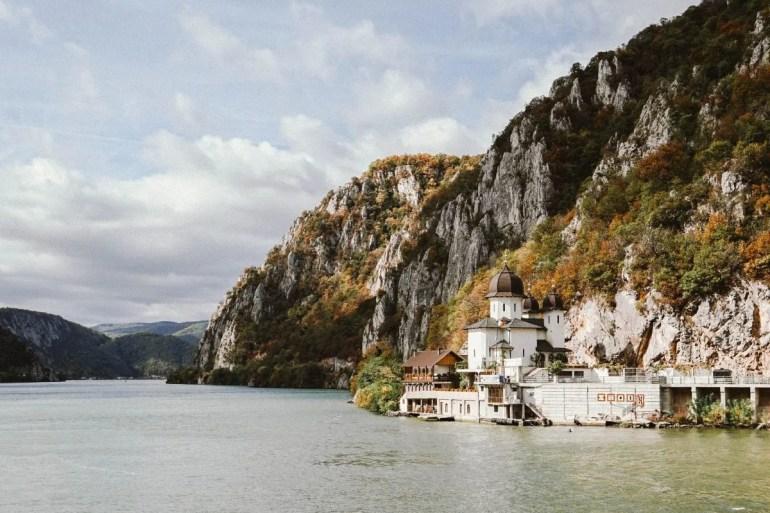20 Photos to Inspire You to Take A European River Cruise