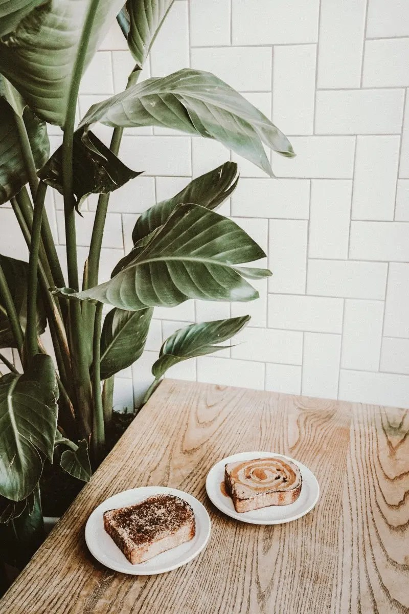 2018 Guide to San Francisco Coffee Shops