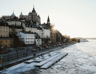 The Complete Travel Guide to Stockholm