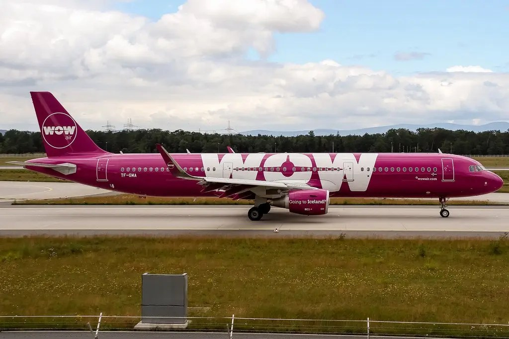 Is WOW Air Worth the Savings? Details and More  - Bon Traveler