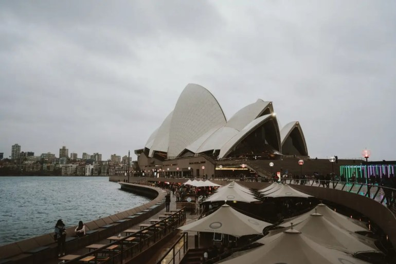 The Ultimate Weekend Guide to Sydney, Australia