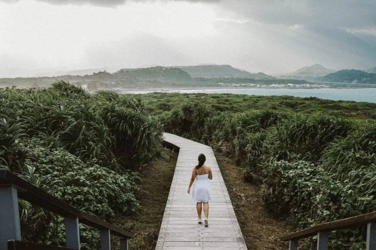 30 Trips to Take Before You're 30