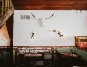 7 Restaurants Not to Miss in Carmel