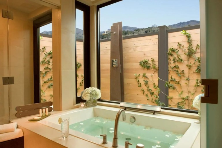 7 Last Minute Valentine Getaways in Northern California