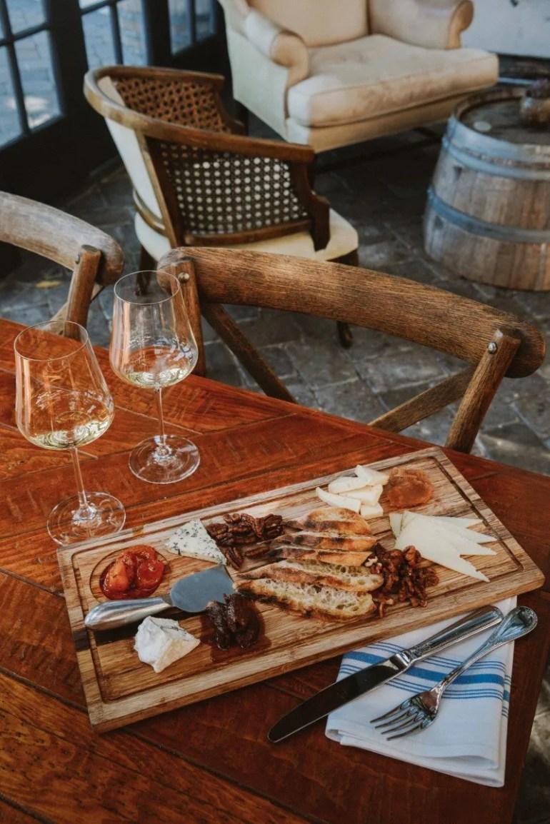 20 Best Restaurants in Carmel, California