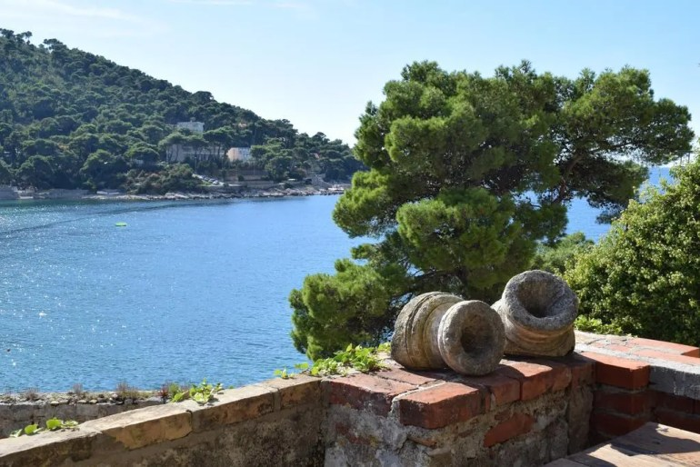 Best Boutique Hotels in Dubrovnik, Croatia