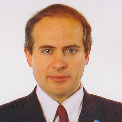Alessandro Manini