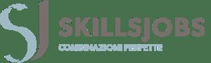 logo skills-jobs
