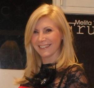 Silvia Noto