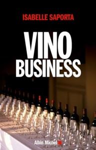 vinobusiness