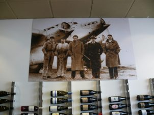 vinopostale