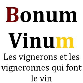 logo-bonum-vinum